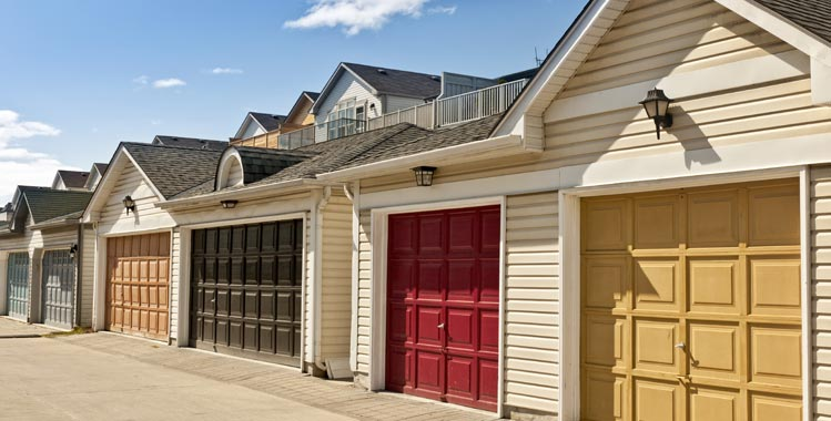 USA Garage Doors , Worcester, MA 508-434-4088