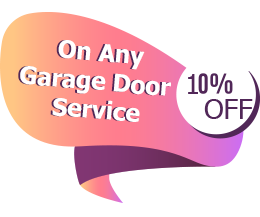 USA Garage Doors  Worcester, MA 508-434-4088